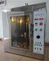 IEC60112漏电起痕试验仪
